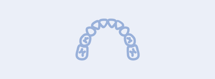 pròtesis